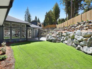 Photo 40: 3160 Klanawa Cres in COURTENAY: CV Courtenay East House for sale (Comox Valley)  : MLS®# 845517