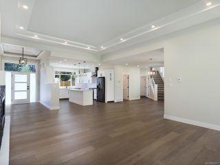Photo 11: 3160 Klanawa Cres in COURTENAY: CV Courtenay East House for sale (Comox Valley)  : MLS®# 845517
