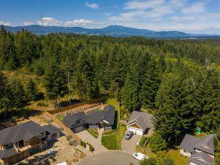Photo 3: 3160 Klanawa Cres in COURTENAY: CV Courtenay East House for sale (Comox Valley)  : MLS®# 845517