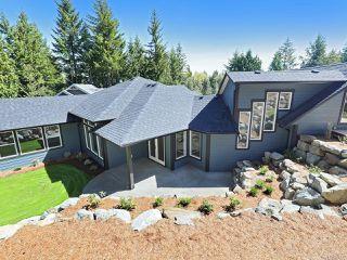 Photo 51: 3160 Klanawa Cres in COURTENAY: CV Courtenay East House for sale (Comox Valley)  : MLS®# 845517