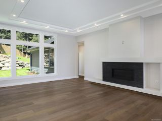 Photo 16: 3160 Klanawa Cres in COURTENAY: CV Courtenay East House for sale (Comox Valley)  : MLS®# 845517