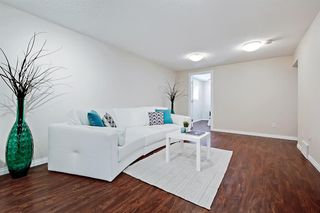 Photo 25: 532 ATHLONE Road SE in Calgary: Acadia Detached for sale : MLS®# A1018127