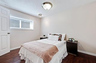 Photo 33: 532 ATHLONE Road SE in Calgary: Acadia Detached for sale : MLS®# A1018127