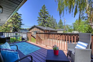 Photo 36: 532 ATHLONE Road SE in Calgary: Acadia Detached for sale : MLS®# A1018127