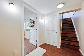 Photo 23: 532 ATHLONE Road SE in Calgary: Acadia Detached for sale : MLS®# A1018127