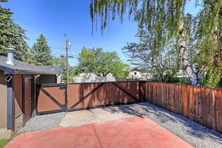 Photo 39: 532 ATHLONE Road SE in Calgary: Acadia Detached for sale : MLS®# A1018127