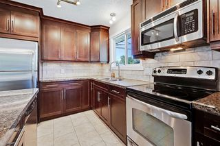 Photo 12: 532 ATHLONE Road SE in Calgary: Acadia Detached for sale : MLS®# A1018127