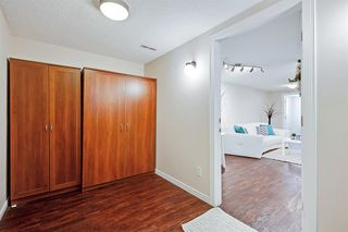 Photo 24: 532 ATHLONE Road SE in Calgary: Acadia Detached for sale : MLS®# A1018127