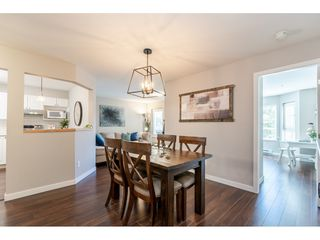 "Photo 4: 210 5977 177B Street in Surrey: Cloverdale BC Condo for sale in ""THE STETSON"" (Cloverdale)  : MLS®# R2482496"
