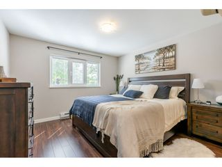 "Photo 16: 210 5977 177B Street in Surrey: Cloverdale BC Condo for sale in ""THE STETSON"" (Cloverdale)  : MLS®# R2482496"