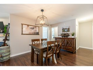 "Photo 5: 210 5977 177B Street in Surrey: Cloverdale BC Condo for sale in ""THE STETSON"" (Cloverdale)  : MLS®# R2482496"