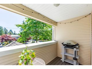 "Photo 24: 210 5977 177B Street in Surrey: Cloverdale BC Condo for sale in ""THE STETSON"" (Cloverdale)  : MLS®# R2482496"