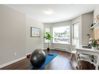 "Photo 19: 210 5977 177B Street in Surrey: Cloverdale BC Condo for sale in ""THE STETSON"" (Cloverdale)  : MLS®# R2482496"