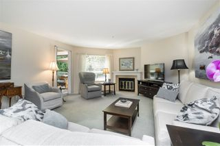 "Photo 10: 210 15255 18 Avenue in Surrey: King George Corridor Condo for sale in ""THE COURTYARD"" (South Surrey White Rock)  : MLS®# R2483046"