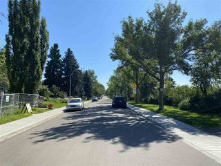 Photo 3: 11640 74 Avenue in Edmonton: Zone 15 Vacant Lot for sale : MLS®# E4209893