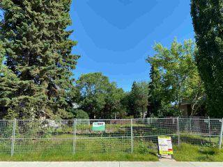 Photo 8: 11640 74 Avenue in Edmonton: Zone 15 Vacant Lot for sale : MLS®# E4209893