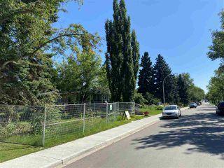 Photo 9: 11640 74 Avenue in Edmonton: Zone 15 Vacant Lot for sale : MLS®# E4209893