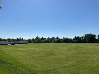 Photo 10: 11640 74 Avenue in Edmonton: Zone 15 Vacant Lot for sale : MLS®# E4209893