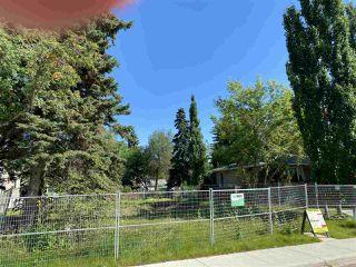 Photo 7: 11640 74 Avenue in Edmonton: Zone 15 Vacant Lot for sale : MLS®# E4209893
