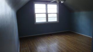 Photo 8:  in Edmonton: Zone 04 House for sale : MLS®# E4210468