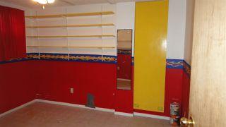 Photo 12:  in Edmonton: Zone 04 House for sale : MLS®# E4210468