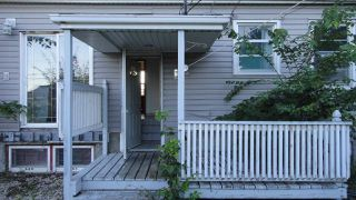 Photo 14:  in Edmonton: Zone 04 House for sale : MLS®# E4210468
