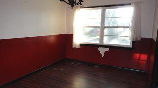 Photo 3:  in Edmonton: Zone 04 House for sale : MLS®# E4210468