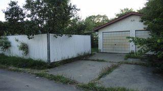 Photo 16:  in Edmonton: Zone 04 House for sale : MLS®# E4210468