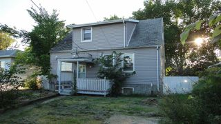 Photo 15:  in Edmonton: Zone 04 House for sale : MLS®# E4210468