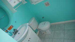 Photo 6:  in Edmonton: Zone 04 House for sale : MLS®# E4210468