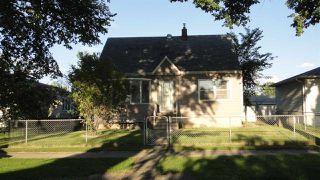 Photo 1:  in Edmonton: Zone 04 House for sale : MLS®# E4210468