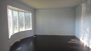 Photo 2:  in Edmonton: Zone 04 House for sale : MLS®# E4210468