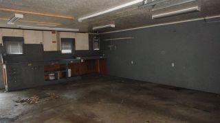Photo 17:  in Edmonton: Zone 04 House for sale : MLS®# E4210468