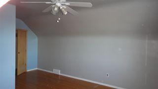Photo 9:  in Edmonton: Zone 04 House for sale : MLS®# E4210468