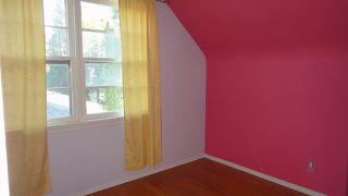 Photo 7:  in Edmonton: Zone 04 House for sale : MLS®# E4210468