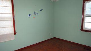 Photo 5:  in Edmonton: Zone 04 House for sale : MLS®# E4210468