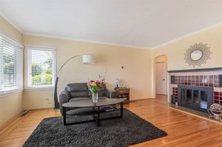 Photo 2: 6357 NEVILLE Street in Burnaby: South Slope House for sale (Burnaby South)  : MLS®# R2488492