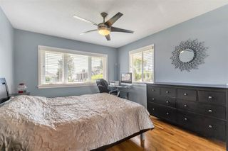Photo 12: 6357 NEVILLE Street in Burnaby: South Slope House for sale (Burnaby South)  : MLS®# R2488492