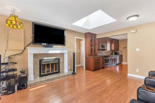 Photo 9: 6357 NEVILLE Street in Burnaby: South Slope House for sale (Burnaby South)  : MLS®# R2488492