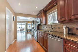 Photo 8: 6357 NEVILLE Street in Burnaby: South Slope House for sale (Burnaby South)  : MLS®# R2488492