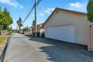 Photo 27: 6357 NEVILLE Street in Burnaby: South Slope House for sale (Burnaby South)  : MLS®# R2488492