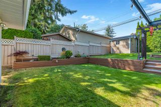 Photo 21: 6357 NEVILLE Street in Burnaby: South Slope House for sale (Burnaby South)  : MLS®# R2488492