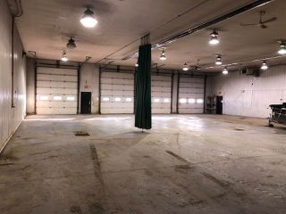 Photo 9: 5741 50A Street: Drayton Valley Industrial for sale : MLS®# E4211588