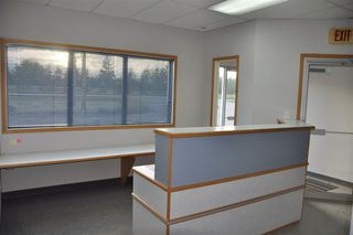 Photo 4: 5741 50A Street: Drayton Valley Industrial for sale : MLS®# E4211588