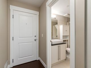 Photo 17: 3101 11 MAHOGANY Row SE in Calgary: Mahogany Apartment for sale : MLS®# A1027144