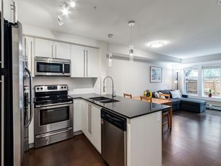 Photo 2: 3101 11 MAHOGANY Row SE in Calgary: Mahogany Apartment for sale : MLS®# A1027144