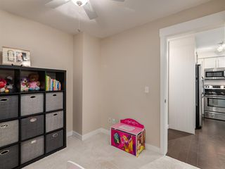 Photo 15: 3101 11 MAHOGANY Row SE in Calgary: Mahogany Apartment for sale : MLS®# A1027144