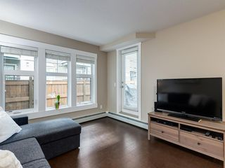 Photo 8: 3101 11 MAHOGANY Row SE in Calgary: Mahogany Apartment for sale : MLS®# A1027144