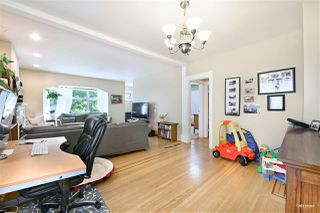 "Photo 11: 3825 W 19TH Avenue in Vancouver: Dunbar House for sale in ""Dunbar"" (Vancouver West)  : MLS®# R2495475"