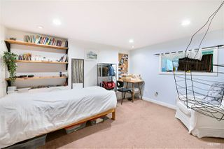 "Photo 20: 3825 W 19TH Avenue in Vancouver: Dunbar House for sale in ""Dunbar"" (Vancouver West)  : MLS®# R2495475"